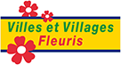 Villes et village fleuris