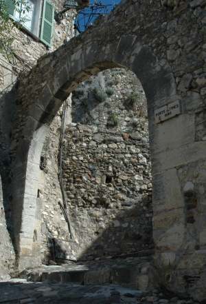 Patrimonio storico e culturale