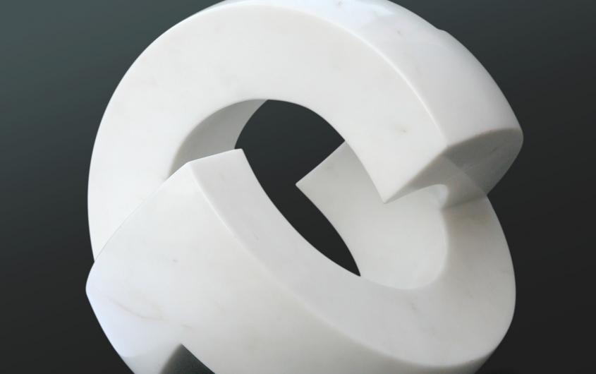 Momiron Claude - Sculpteur - Bijoutier