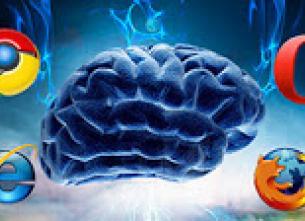 CONFÉRENCE Le cerveau est-il un ordinateur comme les autres ?