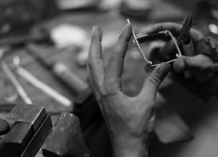 Gaëtan Essayie - Jeweller