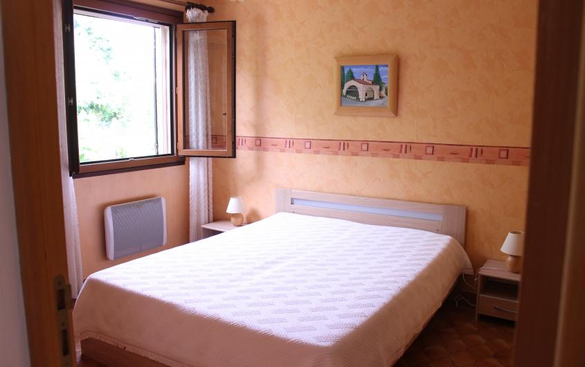 Appartement Purgato