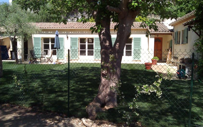 Maison Pascale ADAM STUART