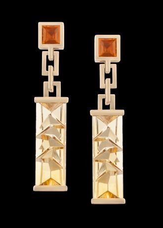 Lopez Lisi - jewelery