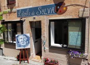 L'Atelier de Sylva
