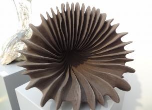 Polisset Martine - Ceramist - Sculptor