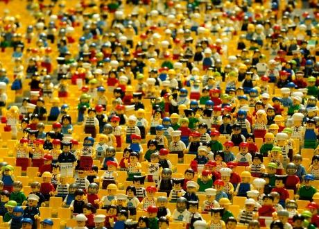Conférence « Des plastiques et des hommes : peut-on se passer des matières plastiques ? »