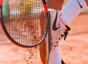 Mouratoglou Tennis Academy