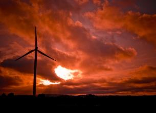Conférence « Éolien, nucléaire, photovoltaïque : quelles énergies en 2030 ? »