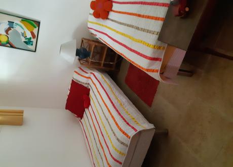 Chambres d'hôtes Pascale ADAM STUART