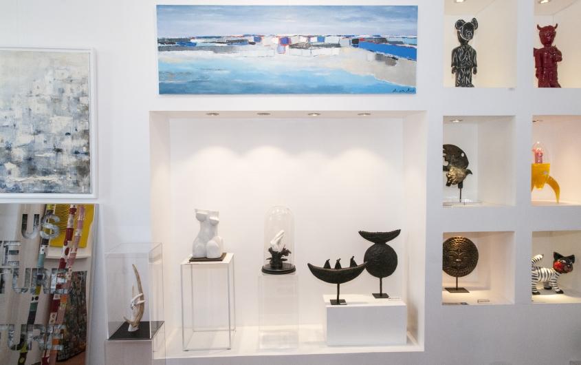 Galleria Gabel