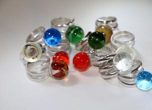 Biamonti Maura - Jeweler