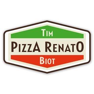 Pizza Tim Renato
