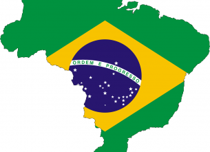 Conférence « Marianne Peretti de St Germain des Prés à Brasilia Itinéraire d'une artiste franco brésilienne à découvrir »