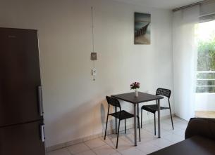 Appartamento La Palmeraie