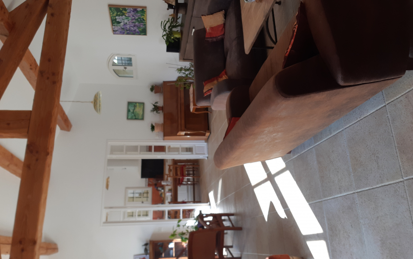 Camere per gli ospiti Pascale ADAM STUART