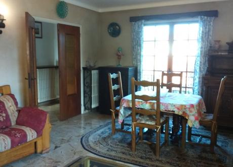 Appartement Castellucci