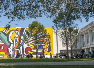 Fernand Léger National Museum