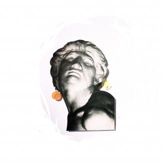Anaïs Robinson - Gioielliere