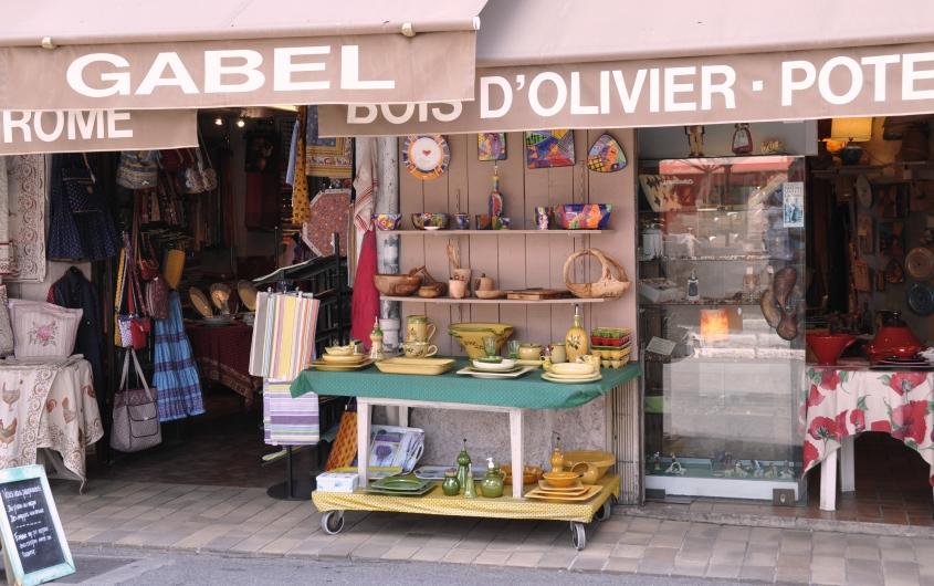 Boutique Gabel
