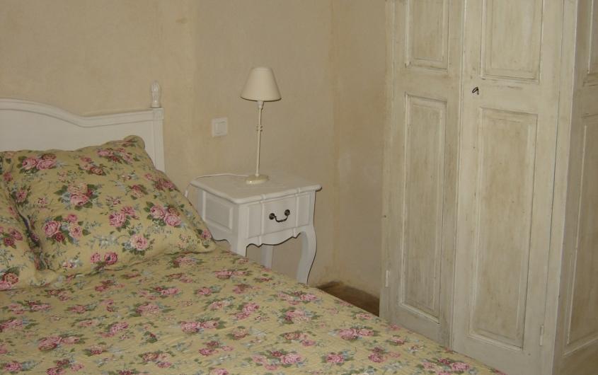 Appartement La Poterie